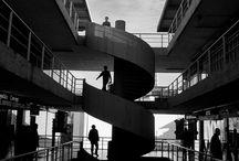 Zamansız / Timeless / Copyright by Timurtaş Onan