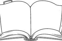 Dial del libro