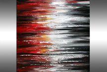 painting sos