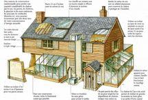 casa regenerativa