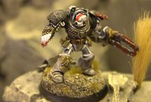 Carcharodons Astra
