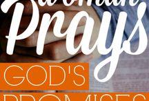 Janita's warroom of prayer