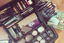 makeup organisation  ❤