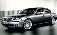 Used 2006 BMW 750Li for Sale ($17,000) at Wilmington , DE / Make:  BMW, Model:  750Li, Year:  2006, Exterior Color: Black, Interior Color: Black, Doors: Four Door, Vehicle Condition: Good,  Mileage:157,000 mi, Fuel: Gasoline, Engine: 8 Cylinder, Drivetrain: Rear wheel drive.    Contact:302-268-5351