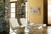 design furniture i love
