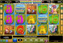 Automaty NextGen na www.automaty-ruleta-zdarma.com
