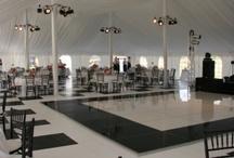 Century Tents