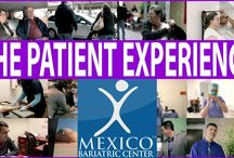 About Mexico Bariatric Center