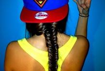 Hats.x