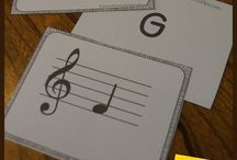Music Theory for Kids / Music lessons for kids