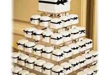 Wedding Shizzle