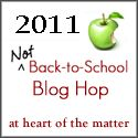 Home School / everything about homeschooling that I think I can use... maybe :) / by Leah Grammer