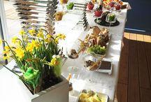 Wielkanoc w Rosevia Resort / Cudowny czas w Rosevia Resort