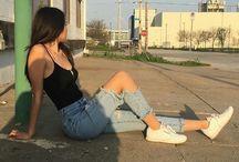 Photografia