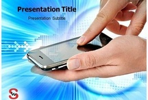 Technology PowerPoint Presentation / You can upload your Presentation and share with The World...