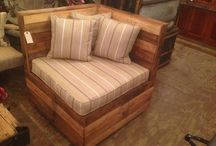 Furniture and Home / About Furniture and Homes