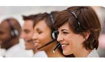 Call Centre Software / Call Centre Software