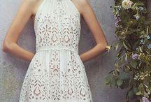 Fashion week spring18