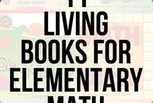 Math / If you're on the lookout for great math ideas in your elementary classroom or home school, you've come to the right place! Here you'll find great ideas, tips, resources, FREE downloads, activities, games, and more for your Kindergarten, 1st, and 2nd grade students. Make sure to check them all out today!