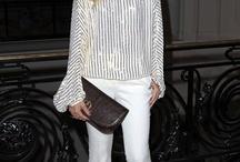 Glamour Fashion / Evening & Formal fashion