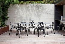 furniture that inspires