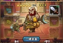 RPG_UI