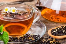 Buy tea online in Mexico / #Buyteaonline in Mexico from World Tea Room, presents an exclusive selection of gourmet leaf teas blended with superior flavors, real fruit pieces & herbs.