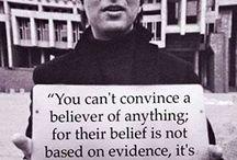 atheism ^.^