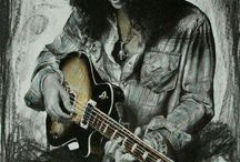 Slash Art