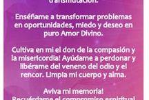 oraciones hermosas