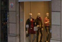 PRIMAVERA-VERANO 2014 / Bolsos de todos los tamaños, colores y estilos para el buen tiempo desde 15.99 €.