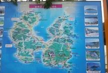 Mijo Yacht Club / Mijo Yacht Club . Namhae . Gyeongnam . Korea