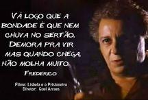 Poetas / Um pouco do poema brasileiro and many more