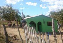 Casa de campo en Dominican Repubblic ... / Las Matas de Farfan..