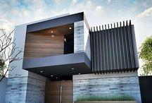 Goodo Architecture