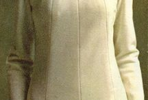 vestiti/abiti