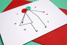 card svatební