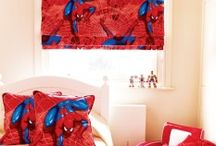 Children's bedroom designs / Children's bedroom designs