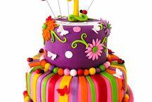 1 urodziny