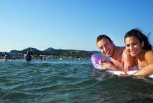 Hellas / Artikler om reisemål i Hellas