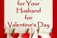 Valentin Day