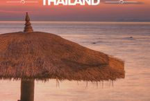 South East Asia Ideas