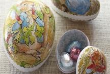Easter / by kelsey cunningham