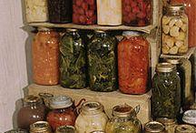 Potes - Mason Jar