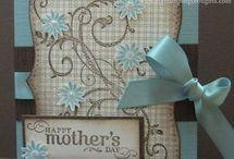 Dia de la Madre / exclusivas para nuestras madres tan bellas y amadas / by Adri Gomez