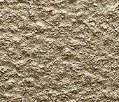 Woonkamer muur