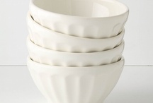 bowls - kommen