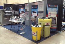 Scienco/FAST Marine Sanitation Devices / The best Marine Sanitation Devices (MSDs) on the waterways!