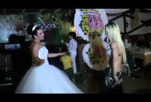 Aşşrom düğün salonunda dansöz kiralama hizmetimiz / düğün organizasyonunda sürpriz dansöz kiralama hizmeti. organizasyonlarınızda dansöz için bizi arayınız. http://www.atraksiyon.org