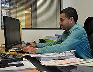 Accounting Perth